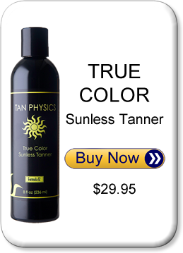 Buy True Color
